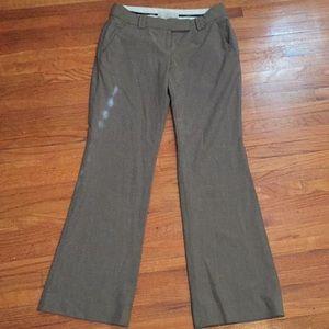 0P LOFT Marissa Trousers